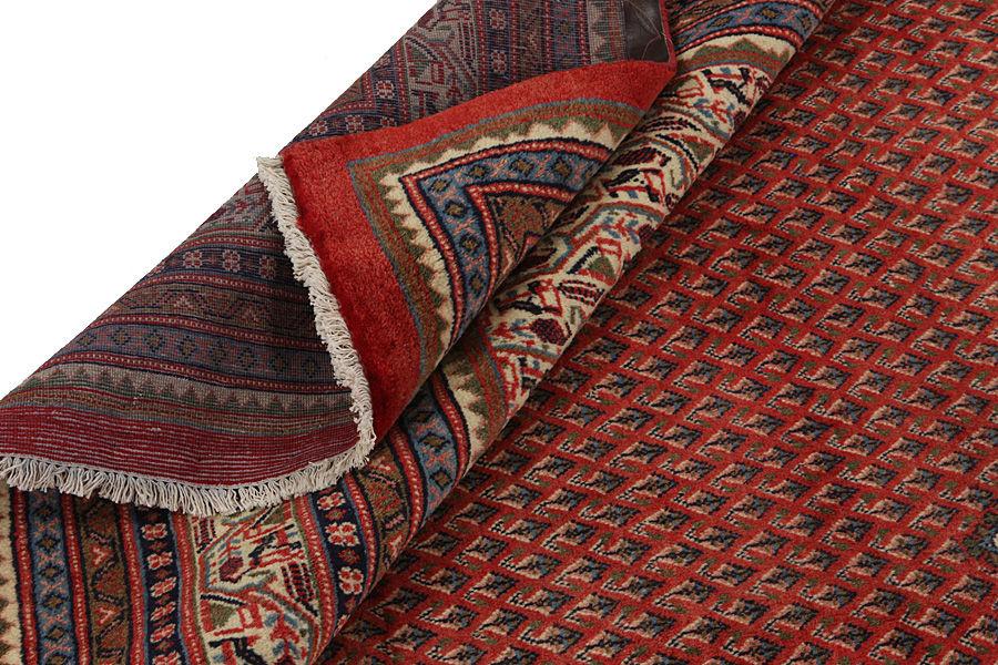 Mir Perzisch Tapijt : Prachtige perzisch tapijt cm sarouk mir catawiki