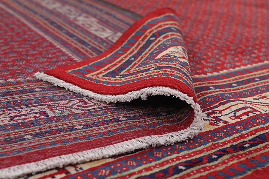 Mir Perzisch Tapijt : Mir sarouk perzisch tapijt cls1556 360 carpetu2