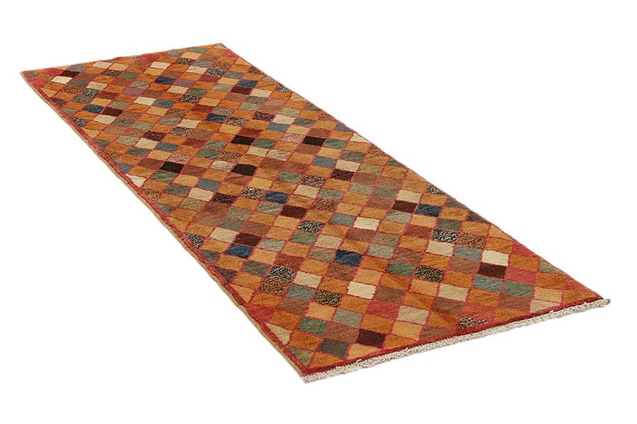 Tapijt Voor Gang : Gabbeh bakhtiari perzisch tapijt gbh carpetu