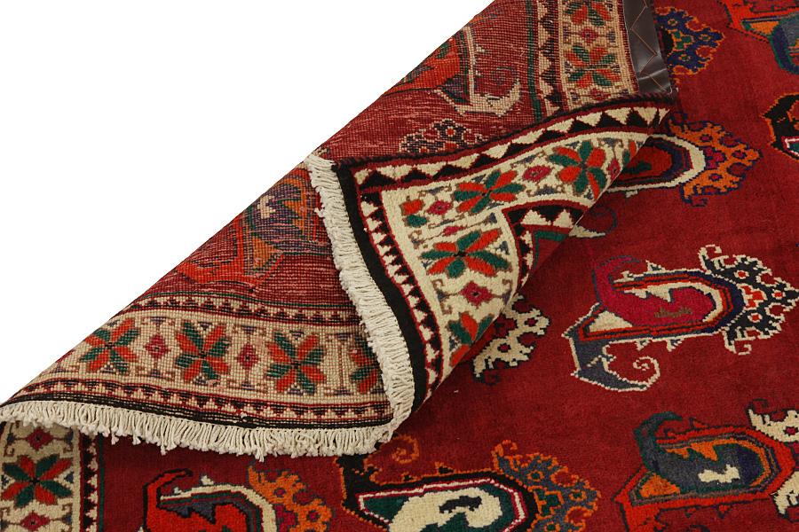 Mir Perzisch Tapijt : Mir perzisch tapijt de pers tapijten voor al uw