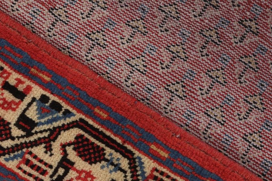 Mir Perzisch Tapijt : Aalten vooruit prachtige perzische tapijten bij heezen