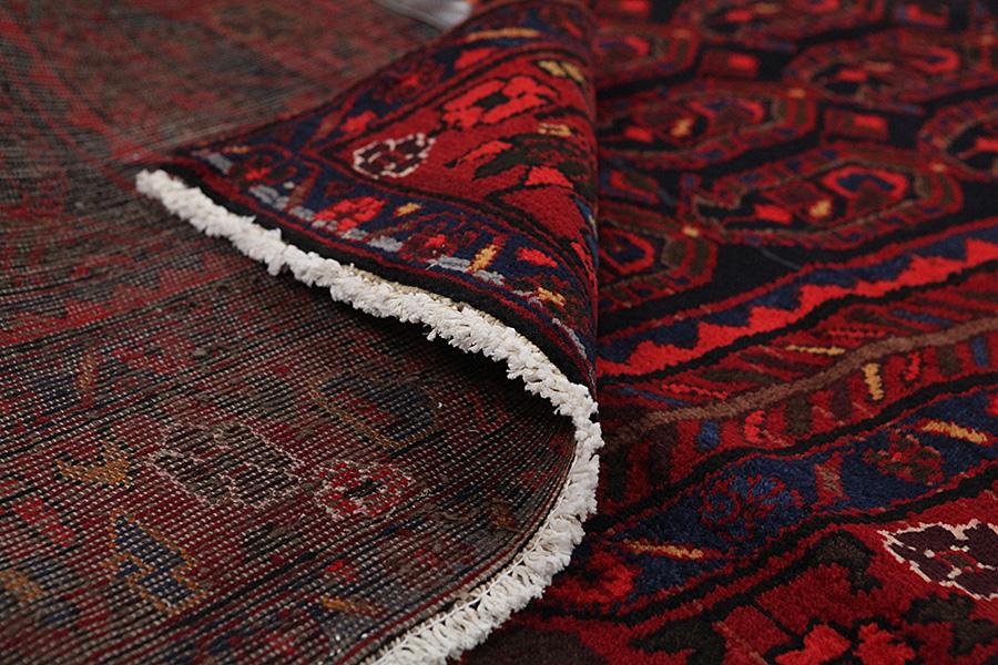 Mir Perzisch Tapijt : Mir sarouk perzisch tapijt nmd14554 642 carpetu2